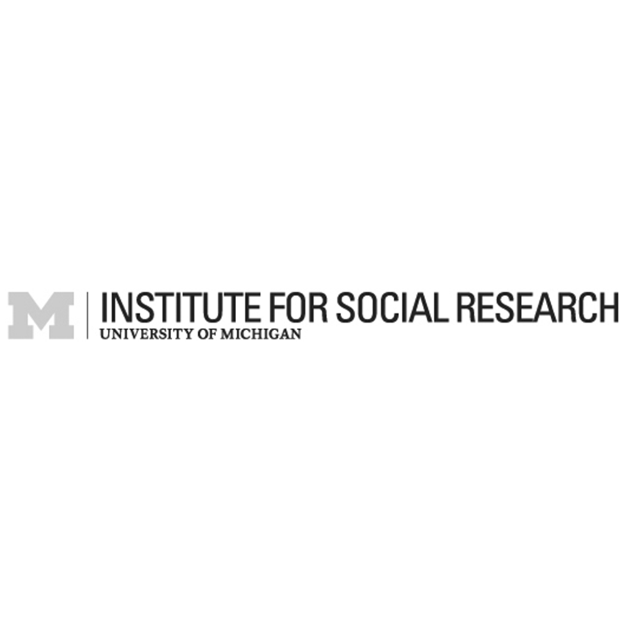 UM_Institute_Soc_Rsrch.png