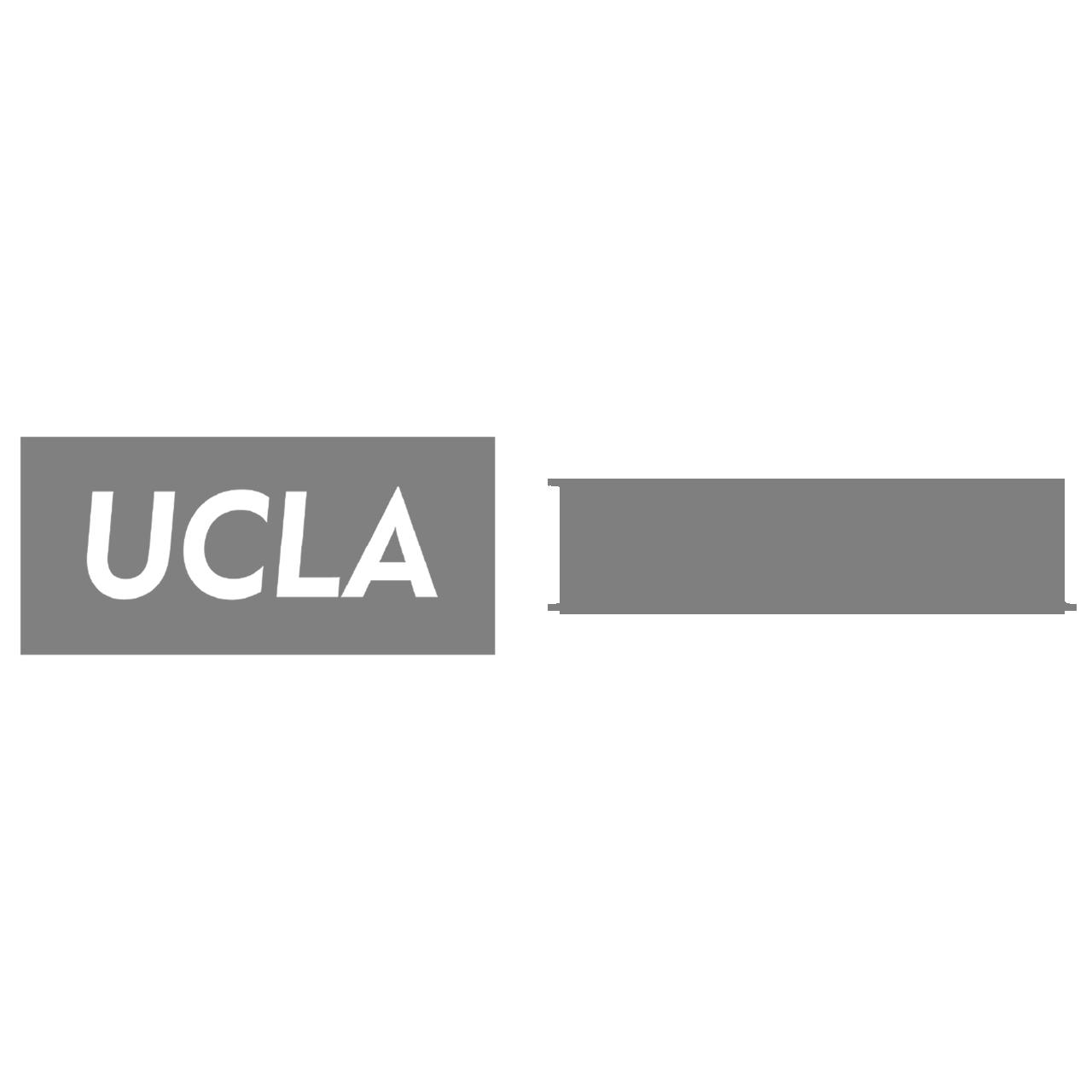 UCLA_Health.png