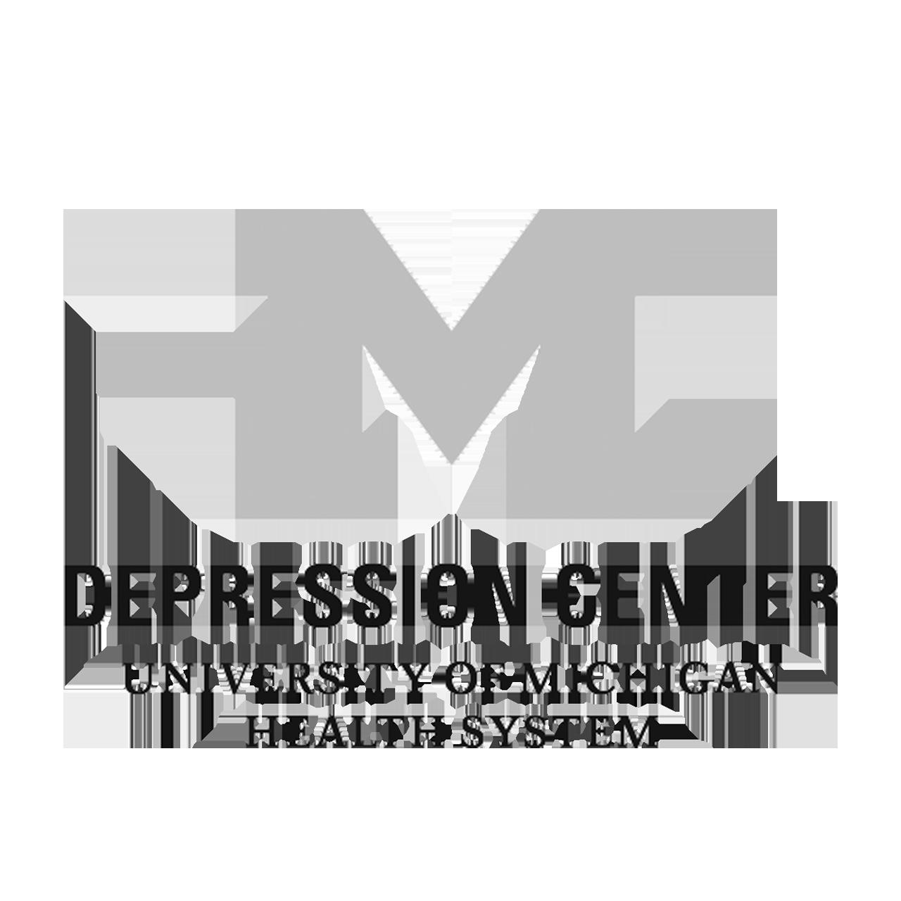 UM_Depression_Center.png