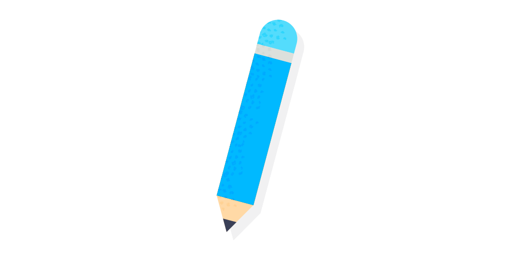 Workit_Pen.png
