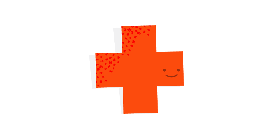 Workit_Medical.png