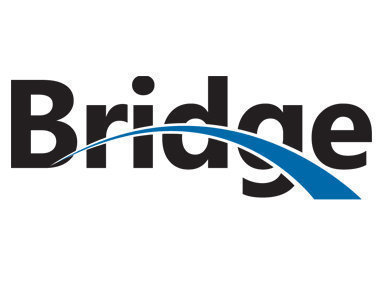 bridge-logo.jpg