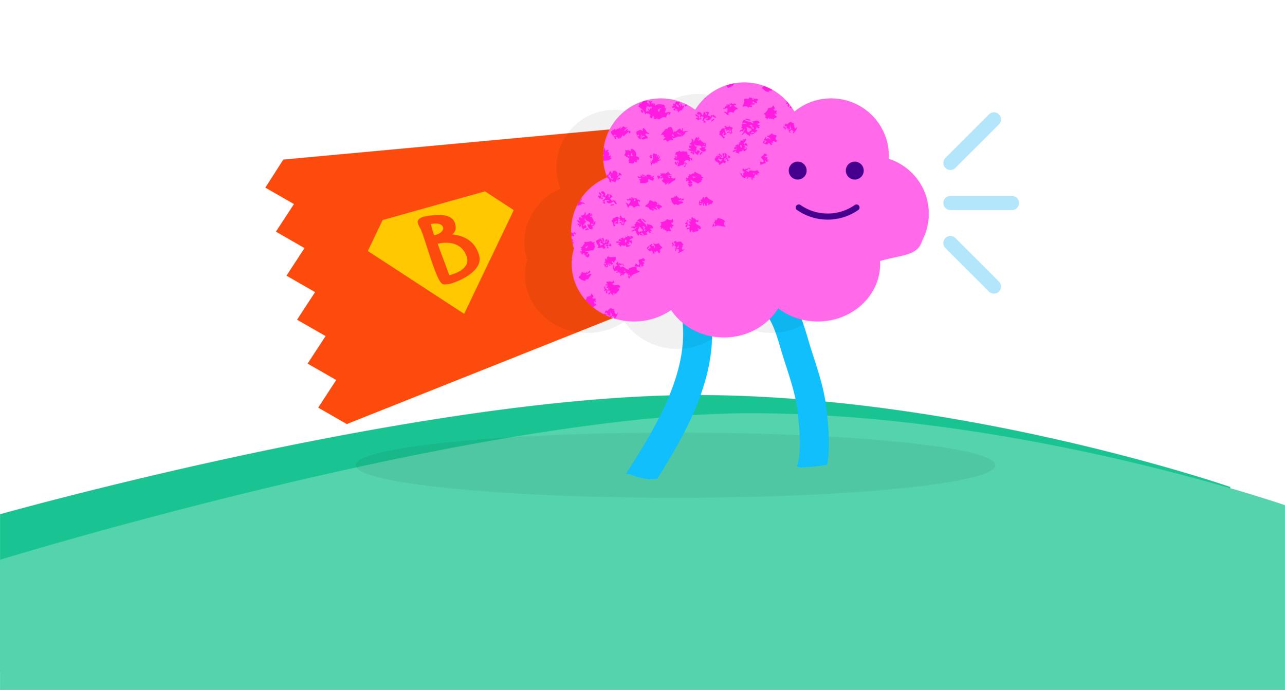 brain-beating-cravings.png
