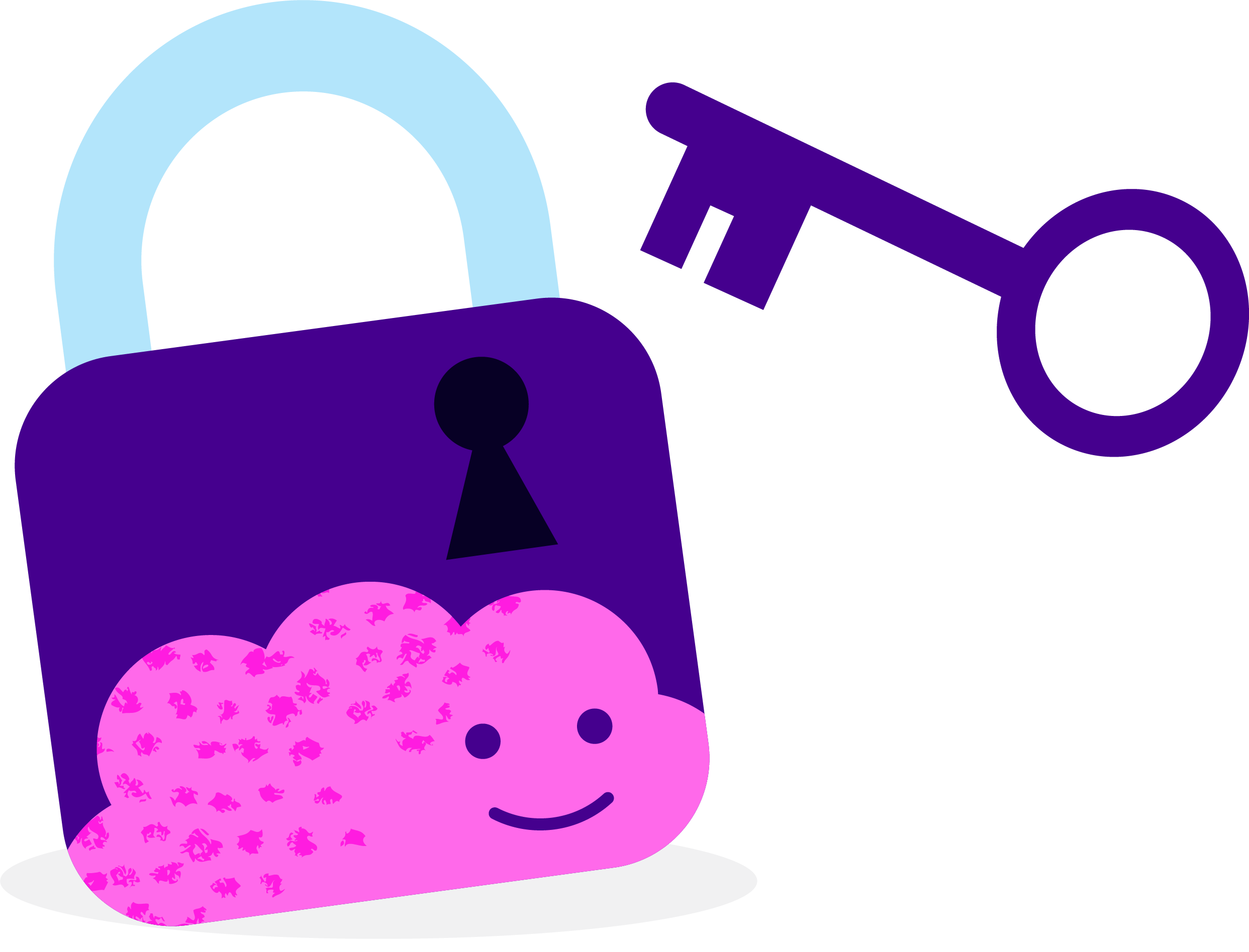 Brain_Lock_Key.png