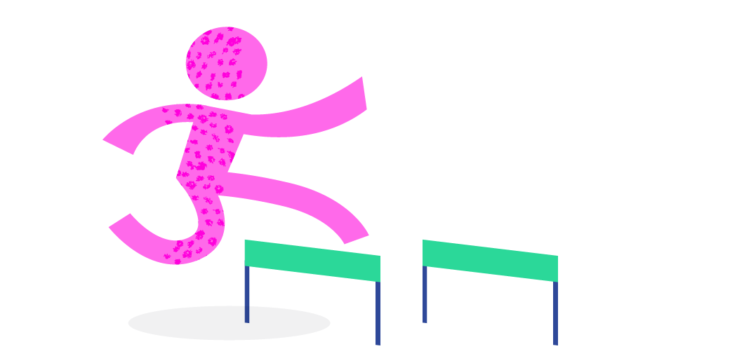 Body_LetsGetPhysical_2_YesIExercise.png