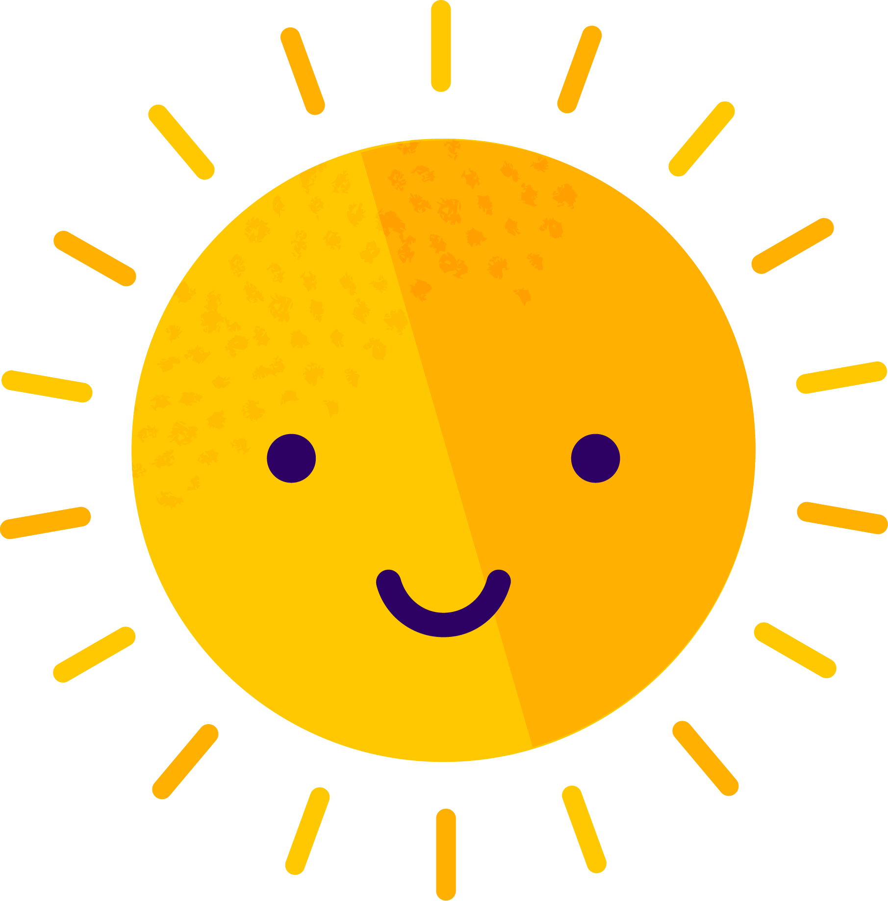 Sun_Happy.png