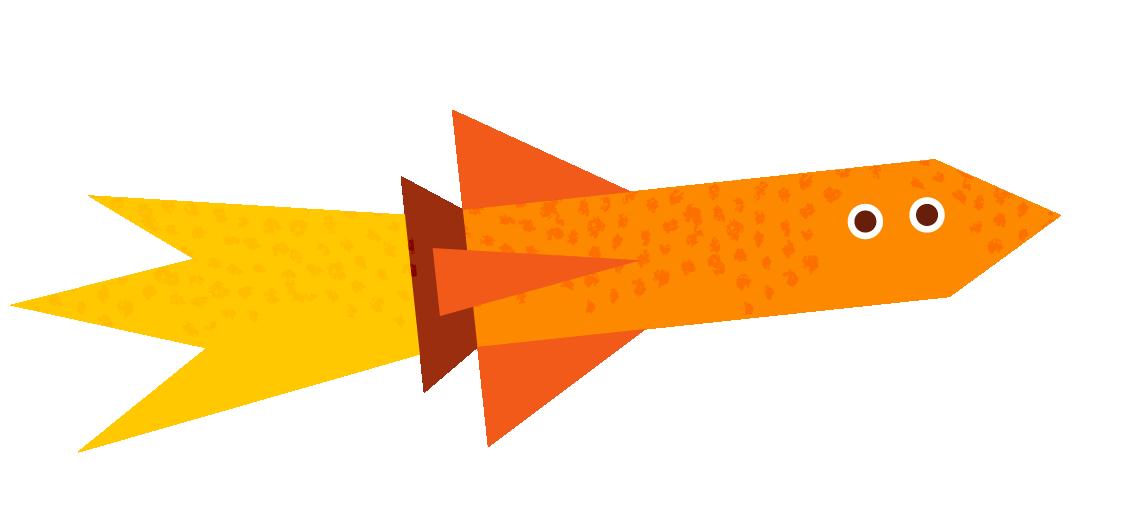 Workit_Rocket.png