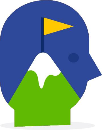Head_Blue_Mountain.jpg