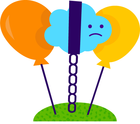 Cloud_Chained_Down_Balloons.jpg