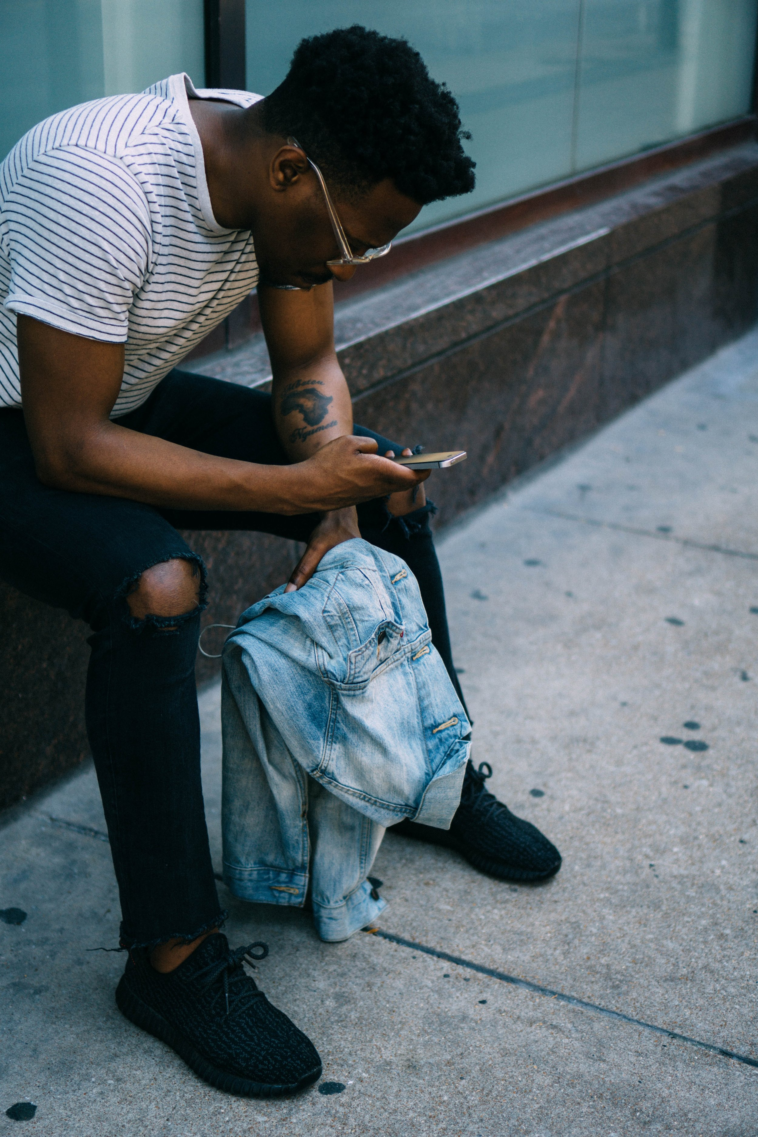 Man-with-phone.jpg
