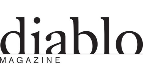diablo-magazine-logo.jpg
