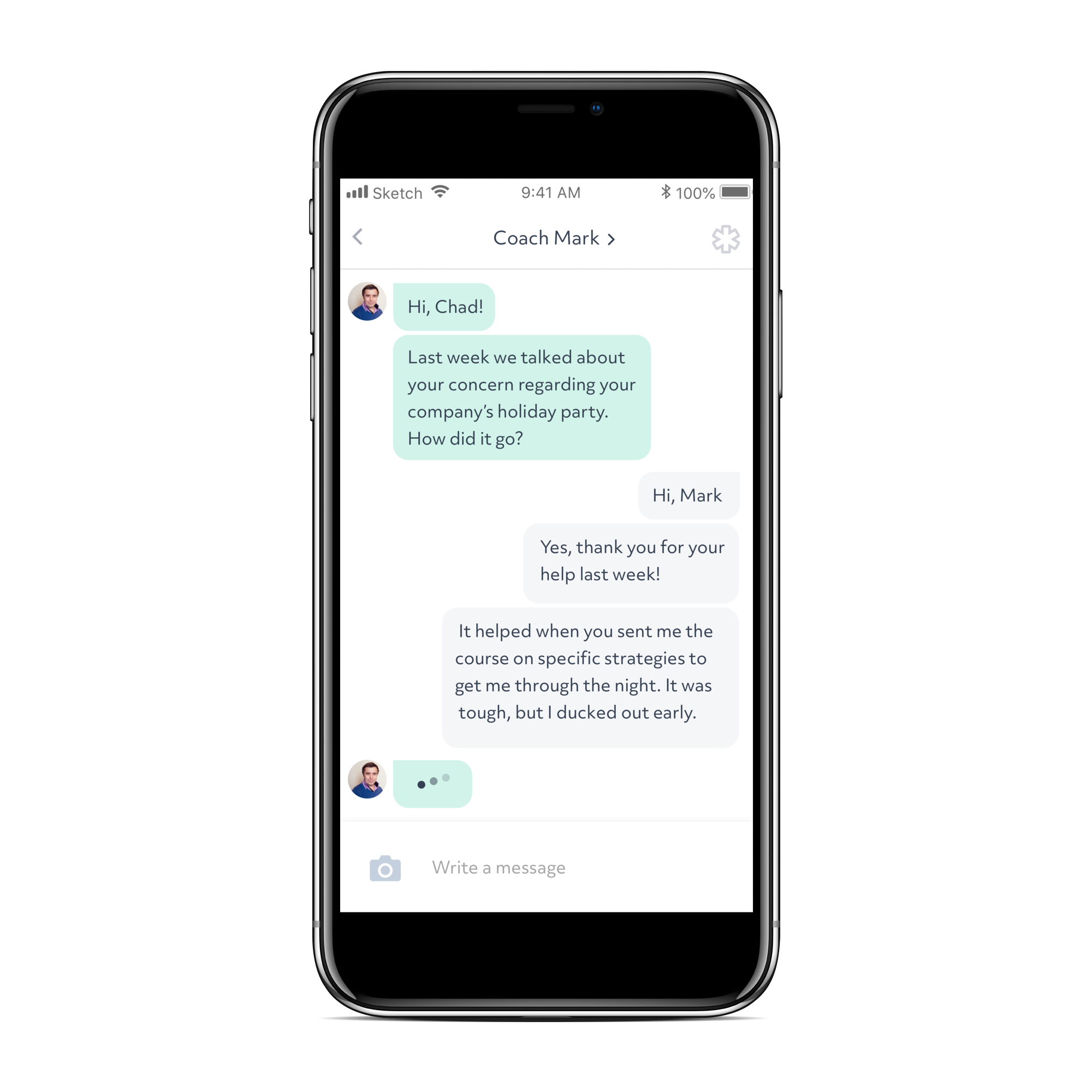 Workit_chat example_marketing_iphonexspacegrey_portrait.png