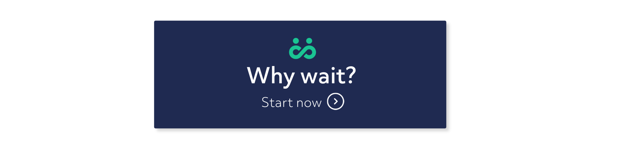 Why wait.png