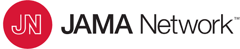 jama_network.png