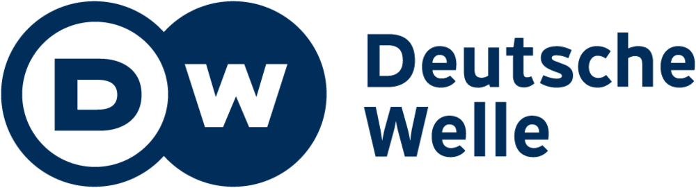 DW_Logo_2012.png