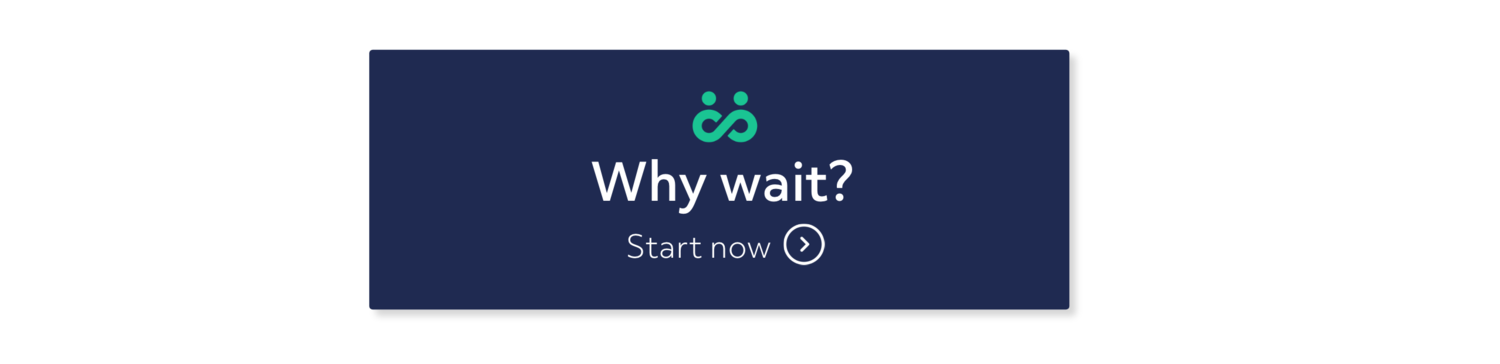 Why wait (1).png