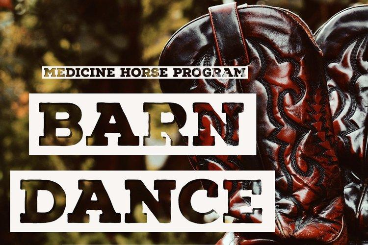 Barn+dance+2018.jpg