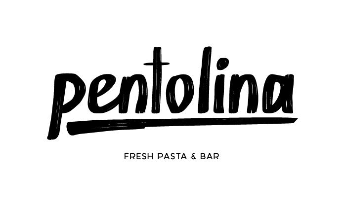 PENTOLINA-LOGO.jpg
