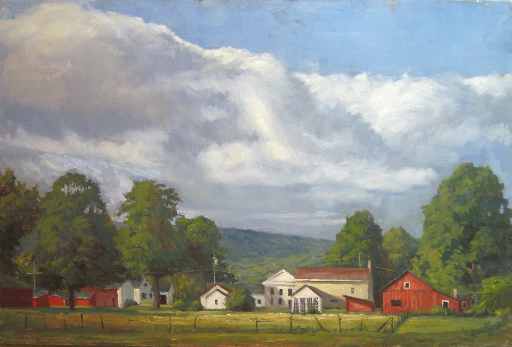 W-BITL-Small Town-Dalrymple-24x36-oil on canvas-2009-SOLD.jpg