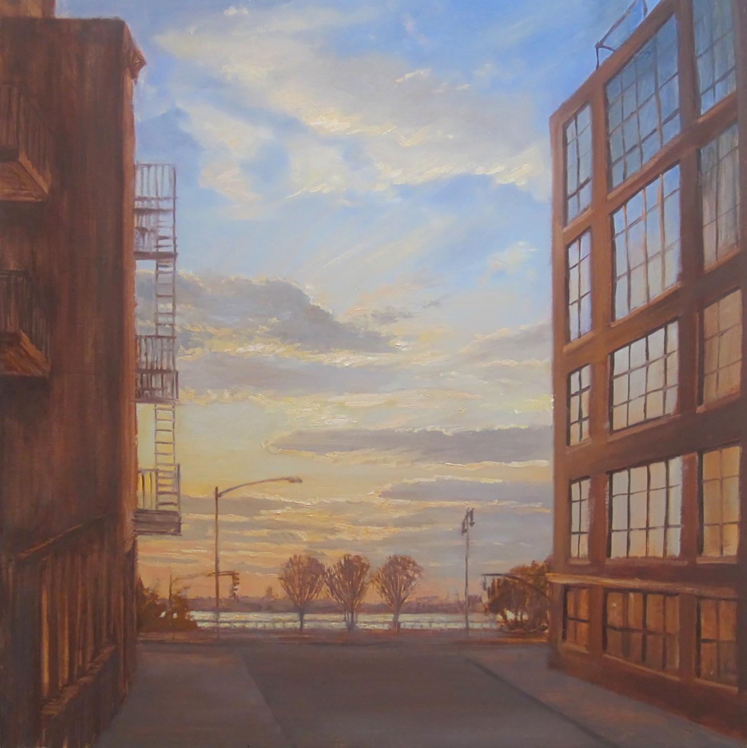 W-NITC-Three Trees March-36x30-oil on canvas-2007-SOLD.jpg