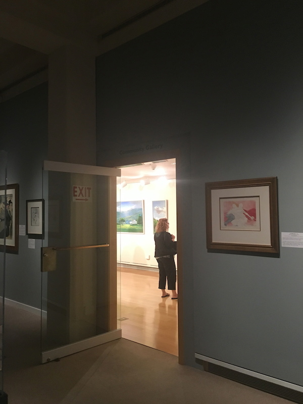 Fenimore Art Museum; Natural New York 2016.jpg