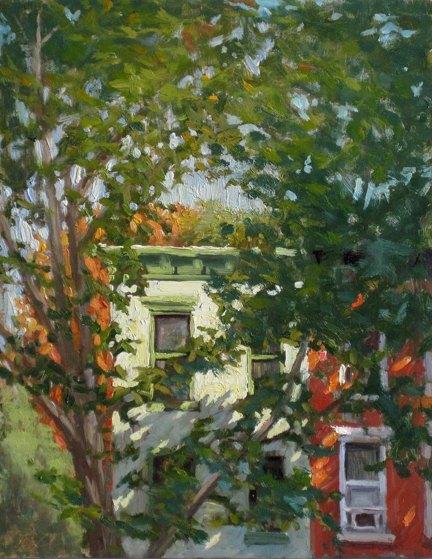 W-NITC-Light Pocket-Dalrymple-11x14-oil on canvas-2012-SOLD.jpg