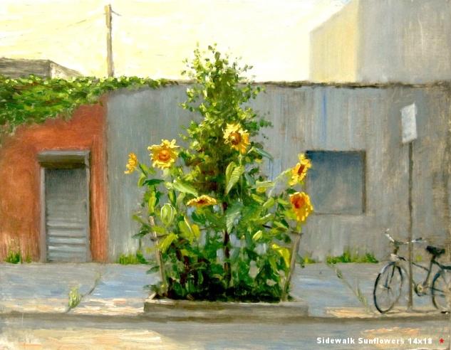 sidewalk-sunflowers.jpg