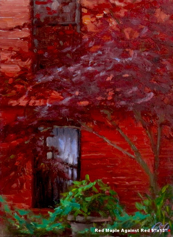 red-maple-tree-against-red.jpg