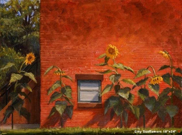 city-sunflowers1.jpg