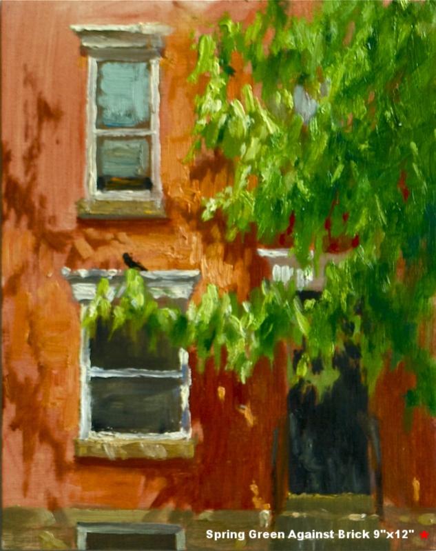 oak-leaves-in-spring-8-x-10-oil-on-board.jpg