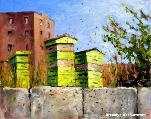 Brooklyn Bees.jpg