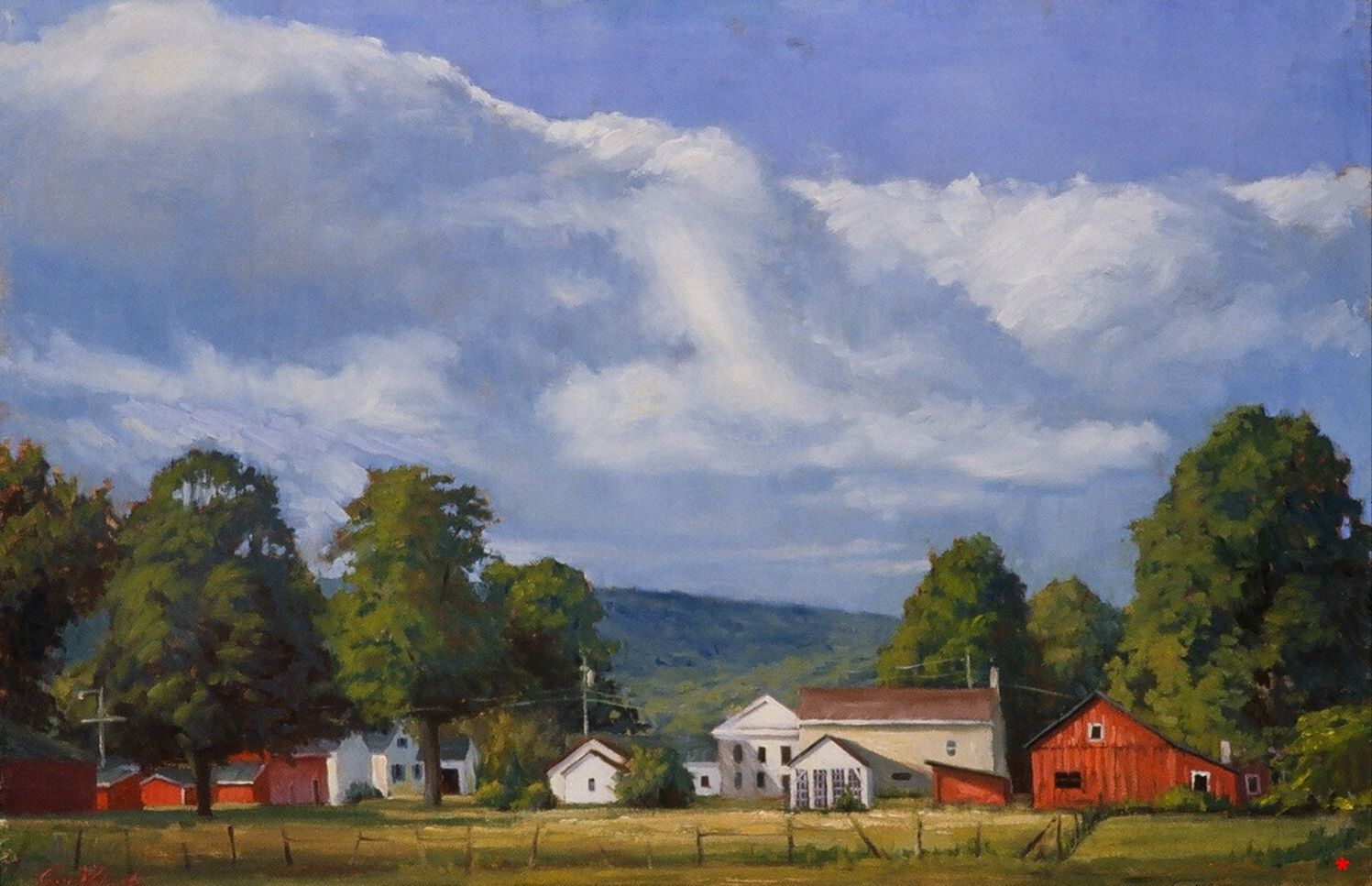 Jesica Dalrymple Cloud Bank 24 x 36 oil on canvas.jpg
