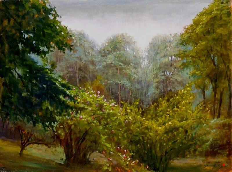7. Rainy Day Greens .jpg