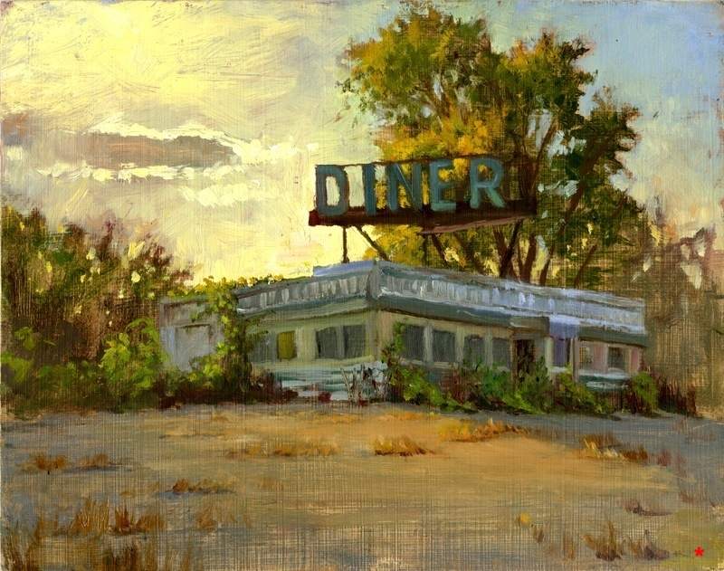 Diner for word press.jpg