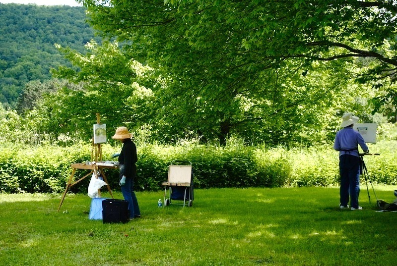 Bigger Painting Retreat Barbara & Annette .jpg