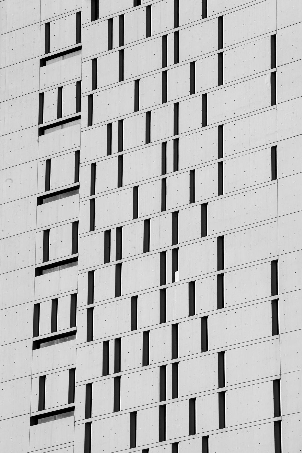 ArchitectureV-14.jpg