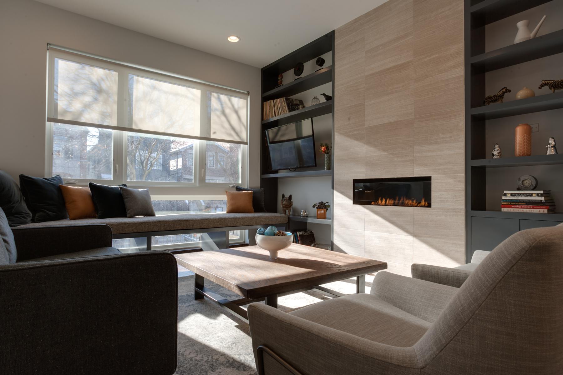 Interiors-7.jpg