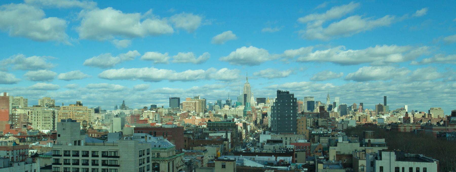 NYC (1 of 1).jpg