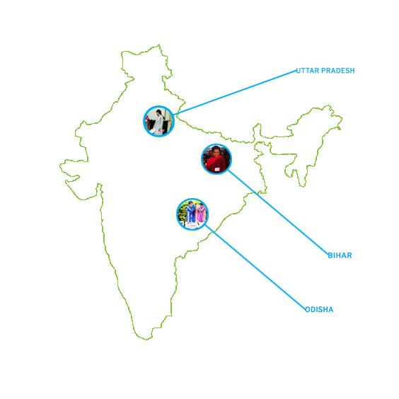 indiagraphic2.jpg