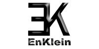 1 enklein logo.jpg