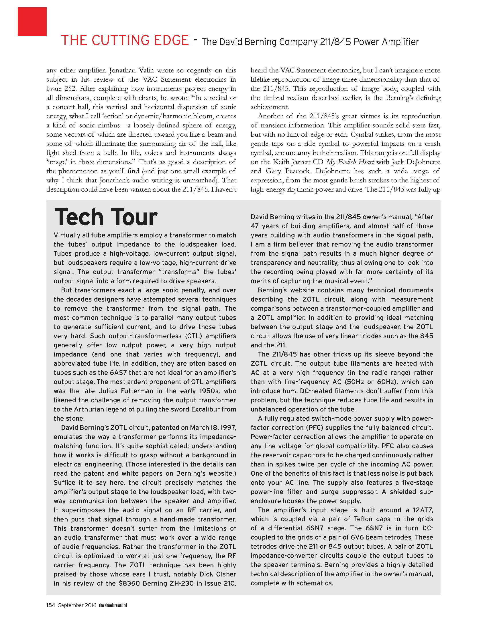 cutting-edge_Page_4.jpg
