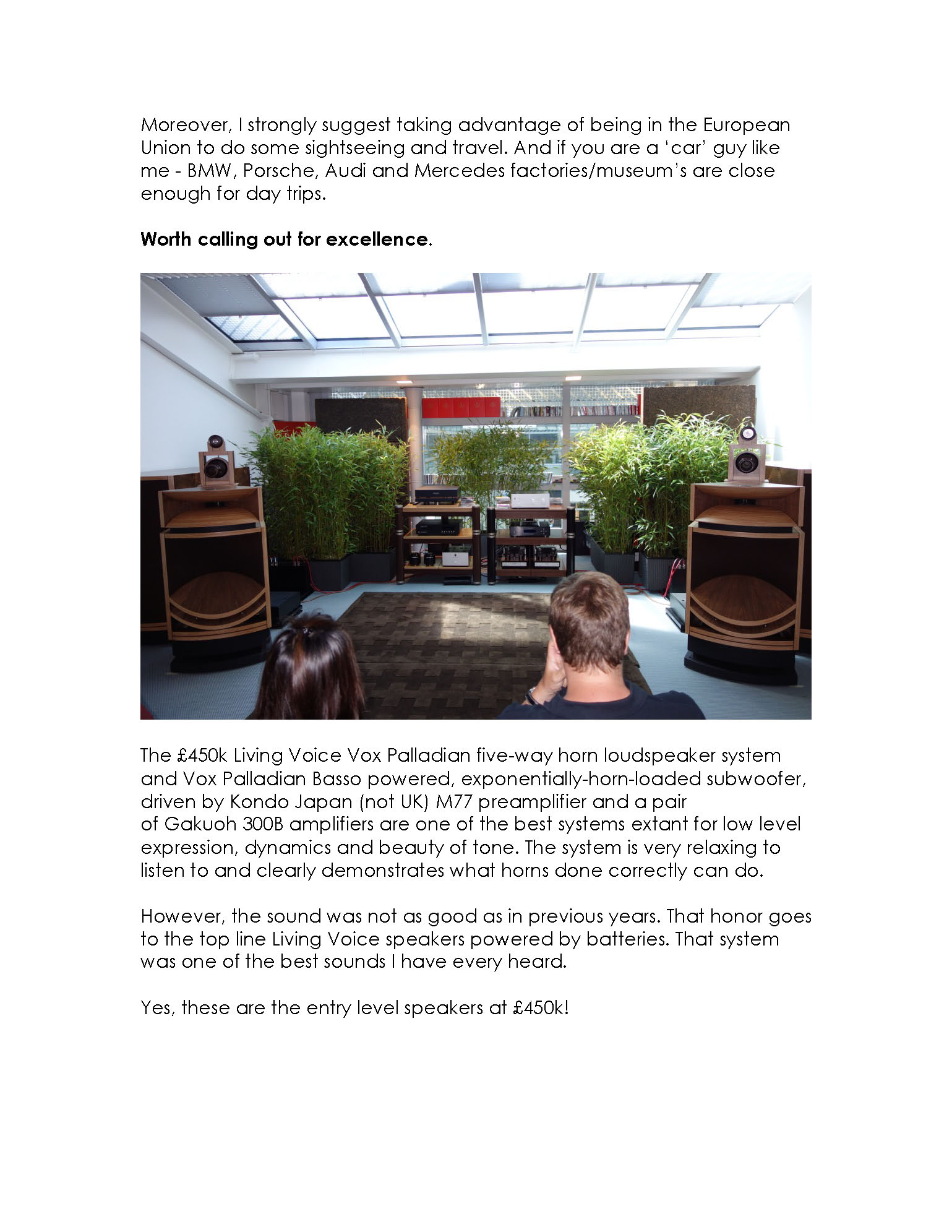 Hi Fi One Munich newsletter_Page_03.jpg