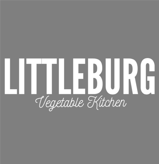 LITTLEBURG, Graham   Pop ups throughout the Boston area with the best in seasonal, vegetable-centric scratch cooking