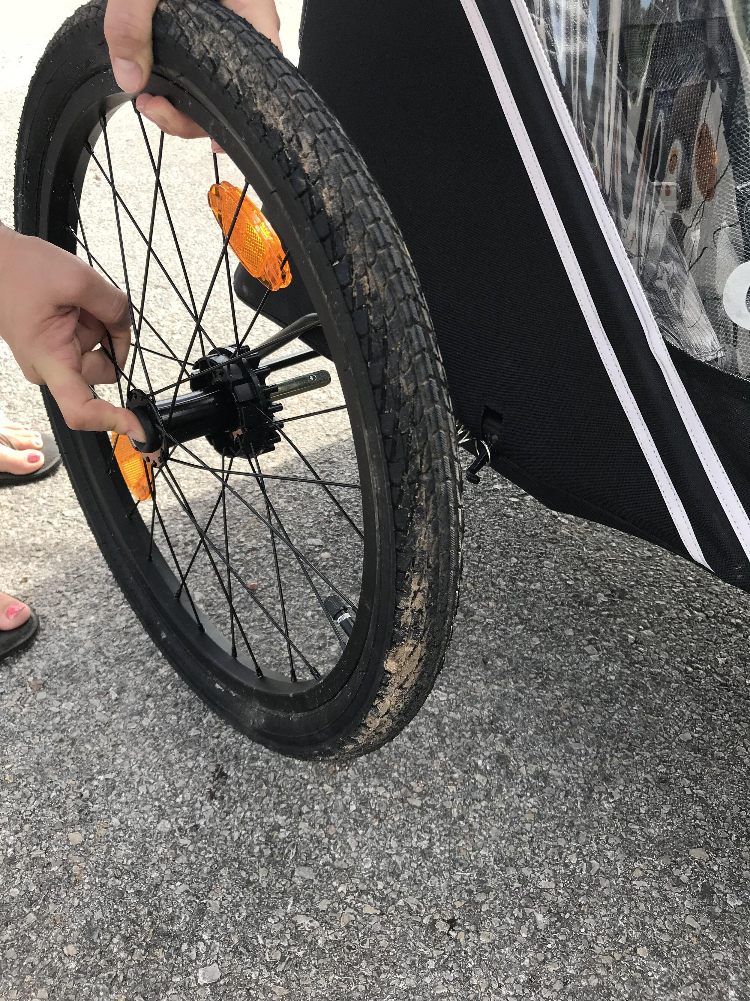 Stroller rear wheel 2.jpg