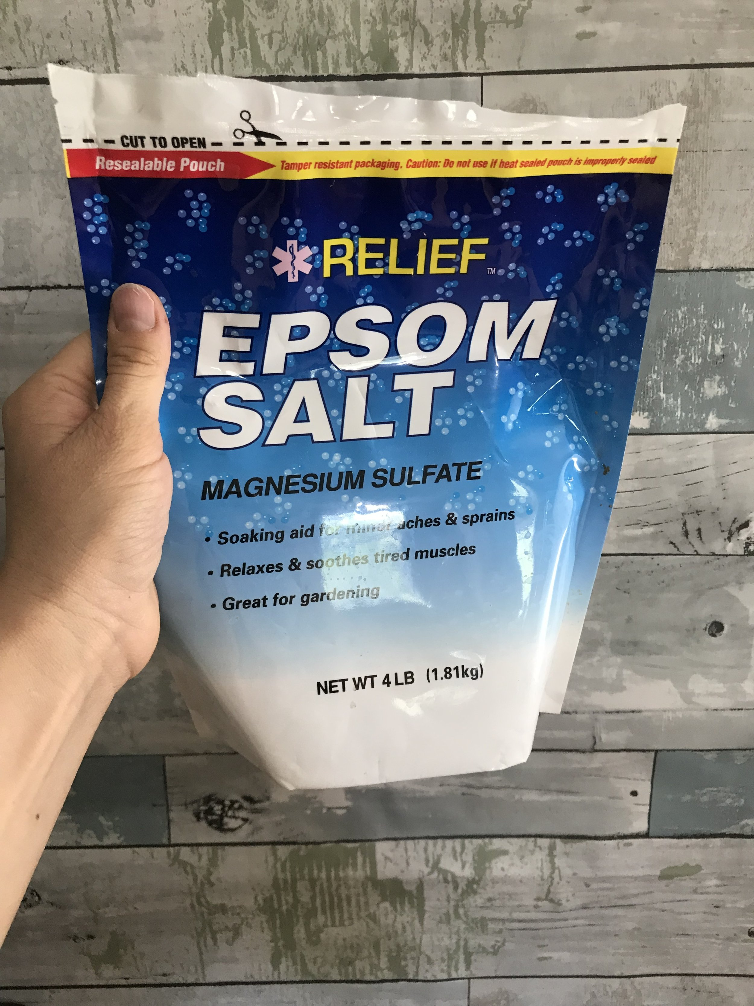 Epsom Salt.jpg