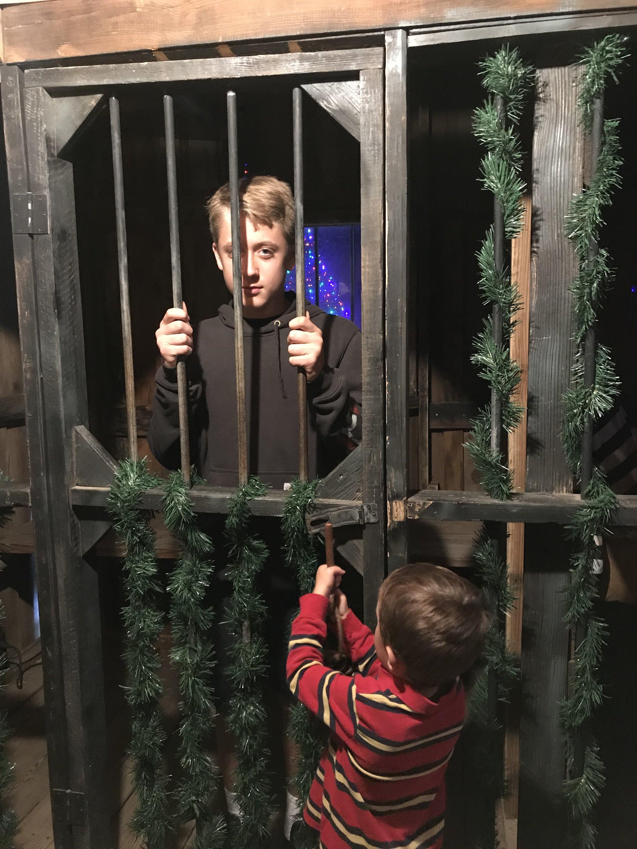 Boy in jail.jpg