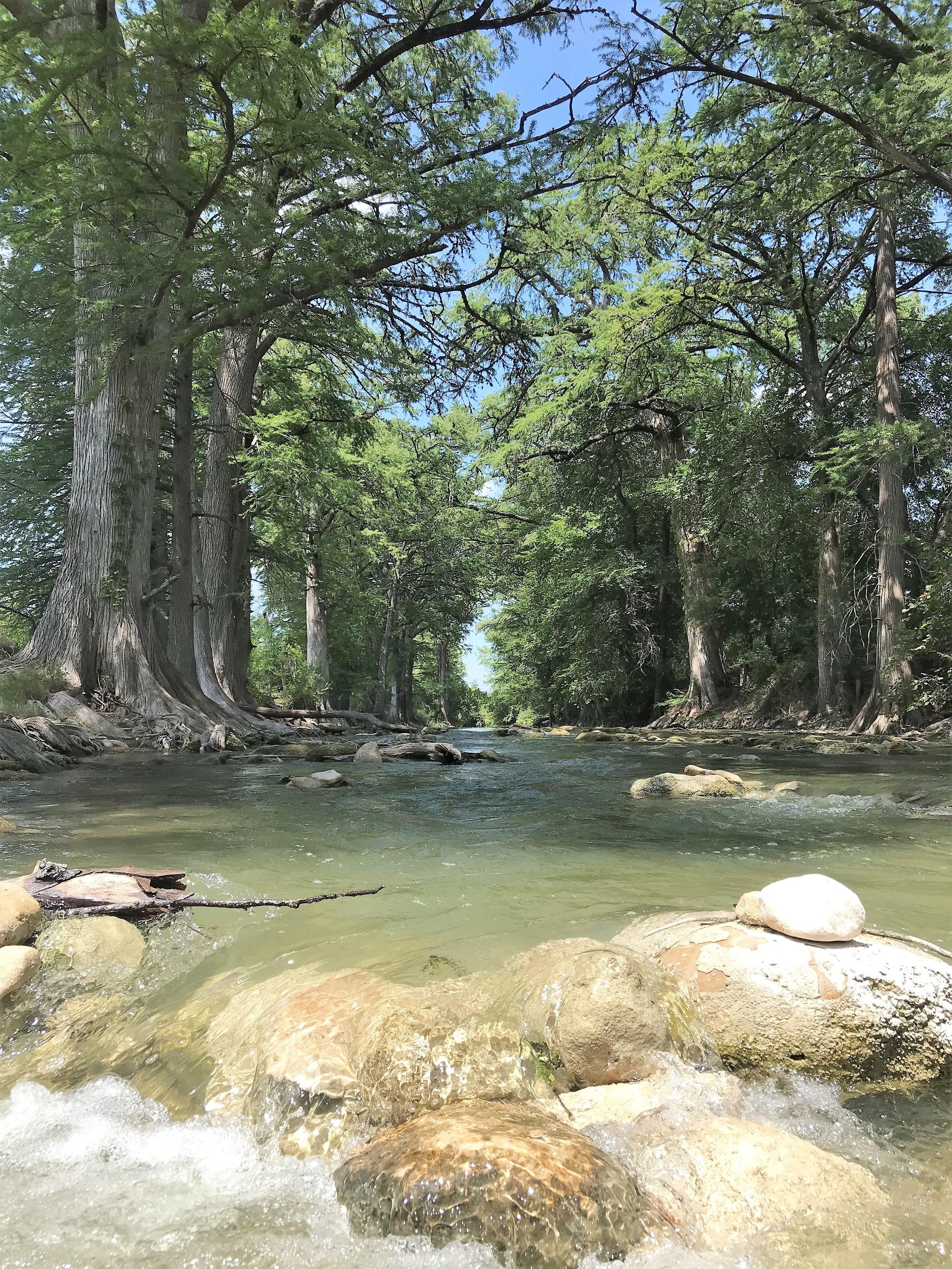 Guadalupe Rapids.jpg