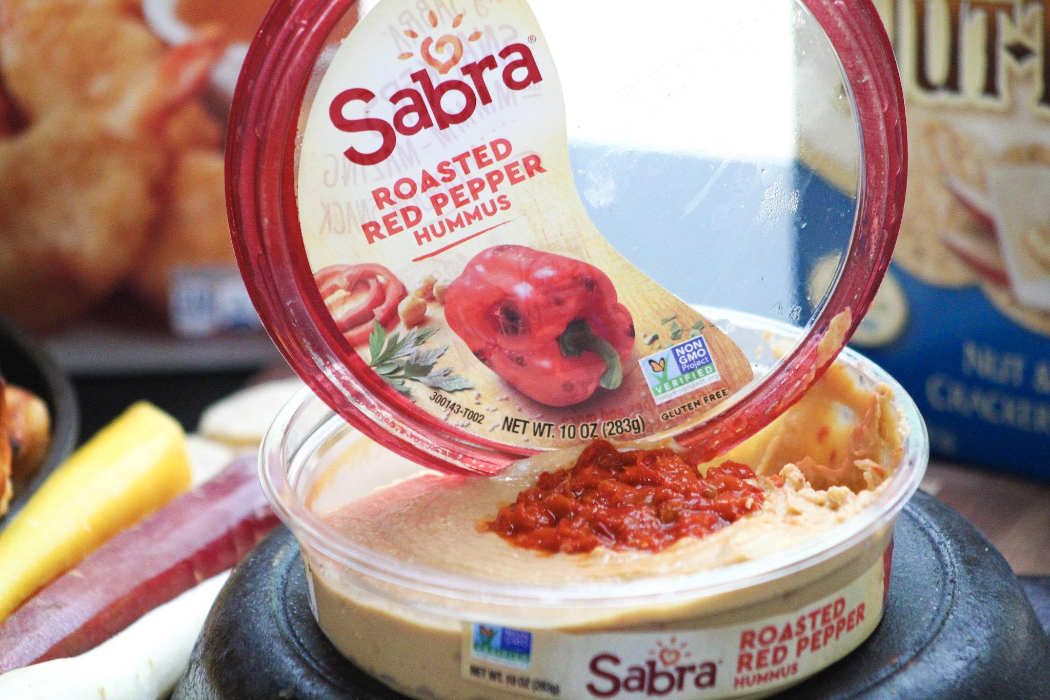 Sabra Red Pepper Hummus.jpeg