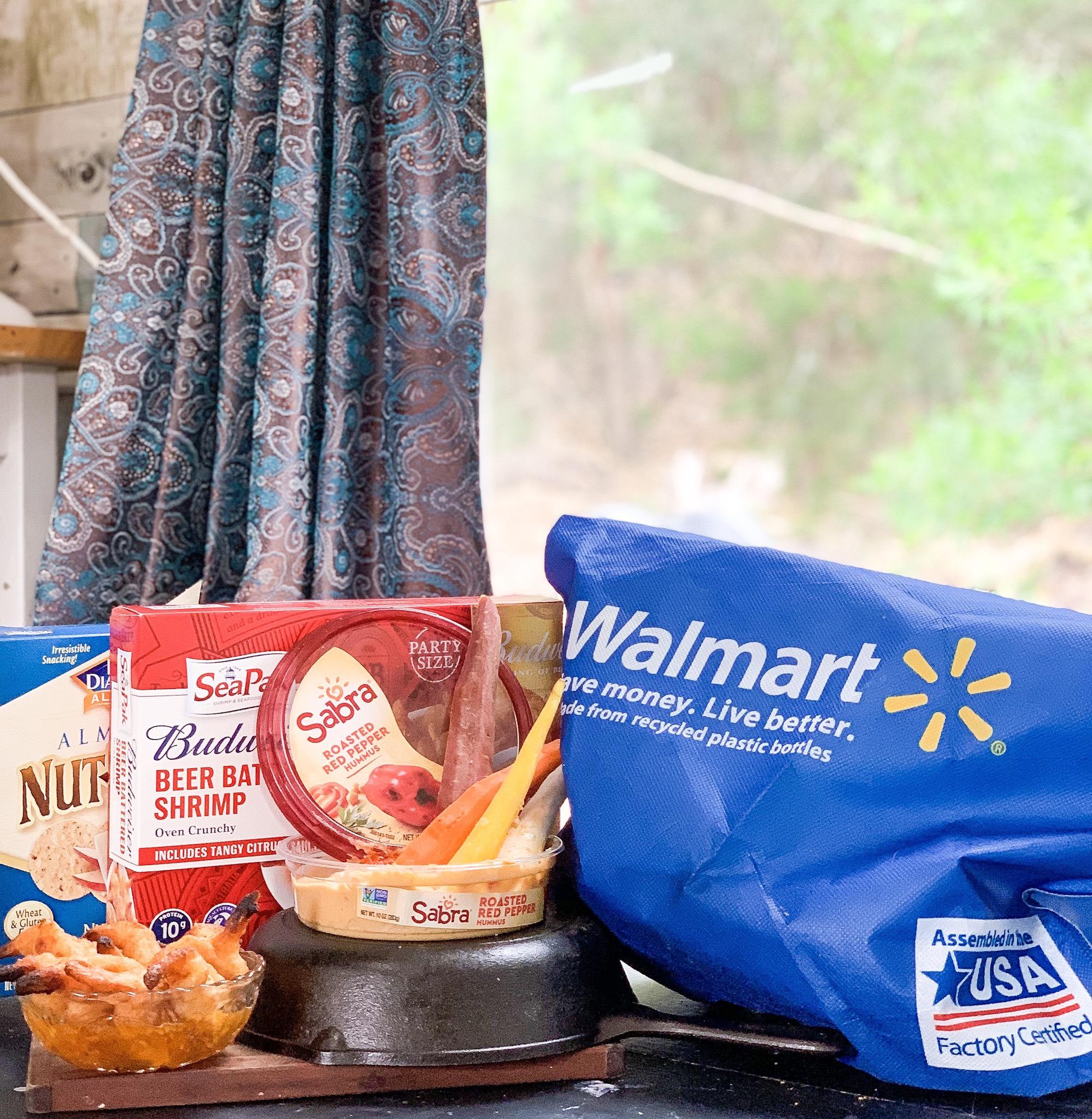 Walmart Sweepstakes.jpg