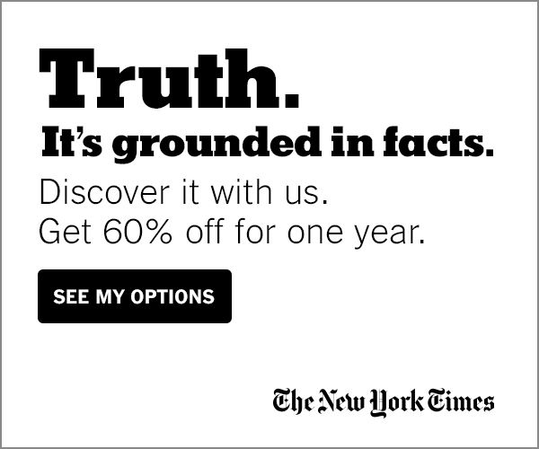 (This is  not  an ad. Just a sample of a value-based marketing effort.)